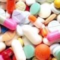 Антидепресанти для схуднення