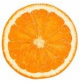 Апельсинова дієта очима тренера