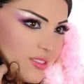 Арабський макіяж