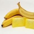 Банани для набору маси
