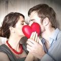 Чим загрожує визнання в любові першою?