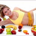 Чому не допомагають дієти?