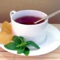 Що і як пити під час дієти?