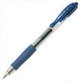 Що можна зробити з ручки