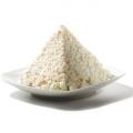 Що зробити з сиру