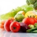 Діабет 2 типу вимагає спеціальної дієти!