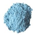 Блакитна глина для обличчя