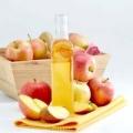 Яблучний оцет при вагітності