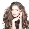 Експрес-відновлення волосся: поради професіоналів
