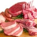 До чого сниться м'ясо