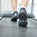 Як швидко схуднути до відпустки: краща кардіо тренування