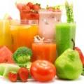 Як швидко схуднути на фруктах