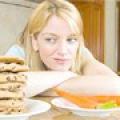 Як уникнути помилок при схудненні