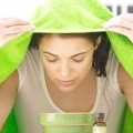 Як лікувати гайморит в домашніх умовах?