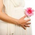 Як лікувати молочницю при вагітності