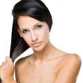 Як визначити тип волосся
