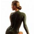 Як підтягнути шкіру після схуднення: три стратегії