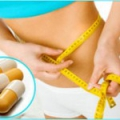 Як схуднути після гормональних таблеток