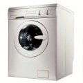 Як правильно вибрати пральну машину