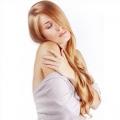 Як зробити волосся товщі