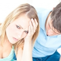 Як зберегти шлюб, або чому ми кидаємо хороших чоловіків?