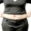 Як прибрати постуральний жир