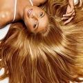 Як доглядати за довгим волоссям