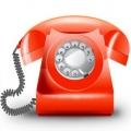 Як змусити хлопця подзвонити