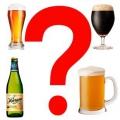 Яке пиво краще пити