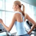 Кардіотренажери для схуднення