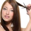 Коли можна стригти волосся