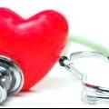 Колет серце при вагітності
