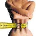 Лікувальне голодування для схуднення в домашніх умовах