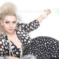Лена леніна: «як одягтися, щоб здаватися стрункішою»