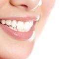 Лікнеп: відбілювання зубів