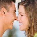 Любов очима чоловіка