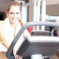 Кращі тренажери для схуднення