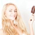Цибулинка до цибулинці: зупиніть випадання волосся