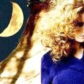 Місячний календар стрижки волосся 2014
