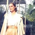 Мода 80-х повертається: стиль 80-х в одязі