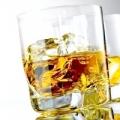 Чи можна при гастриті пити алкоголь?