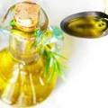 Очищення маслом організму