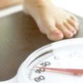Основні помилки при схудненні