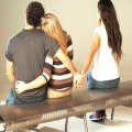 Стосунки з одруженим чоловіком