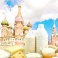 Відгуки про кремлівській дієті
