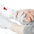 Перша допомога при артеріальній кровотечі