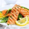 Харчування при інсульті та що можна їсти після інсульту