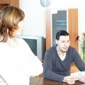 Чому подружжя при розлученні уникають вирішувати грошове питання?