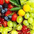 Корисні фрукти для схуднення