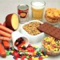 Користь і шкода харчових добавок
